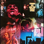 Sly & the Family Stone: Stand! [Bonus Tracks]