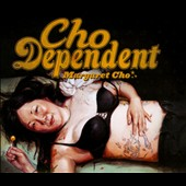 Margaret Cho: Cho Dependent [Digipak]