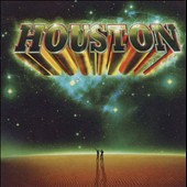 Houston (Band): Houston
