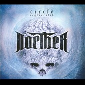 Norther: Circle Regenerated [Digipak]