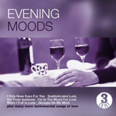 Various Artists: Evening Moods [Triple Choice]