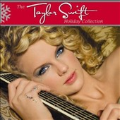 Taylor Swift: The Taylor Swift Holiday Collection