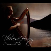 Therese Honey: Summer's End [Digipak]