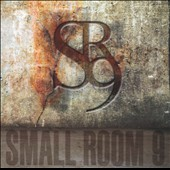 Small Room 9: Small Room 9