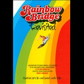 Merrell Fankhauser: Rainbow Bridge Revisited [Original Soundtrack] *