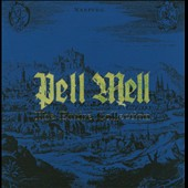 Pell Mell (Oregon): The Entire Collection [Box]