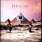 Northlane: Singularity [Deluxe Edition]