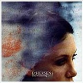 Ethersens: Your Wandering Ghost [Digipak] *