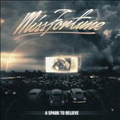 Miss Fortune (emo): A Spark to Believe