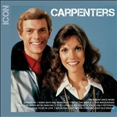 Carpenters: Icon