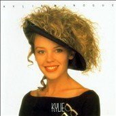 Kylie Minogue: Kylie [Deluxe] [Box]