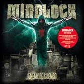 Mindlock: Enemy of Silence