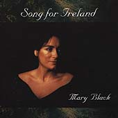 Mary Black: Song for Ireland