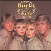 Bucks Fizz: Bucks Fizz [Definitive Edition]