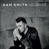 Sam Smith (UK): In the Lonely Hour [Drowning Shadows Edition] *