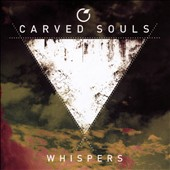 Carved Souls: Whispers