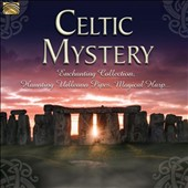 Various Artists: Celtic Mystery [Arc]