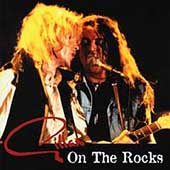 Gillan: On the Rocks