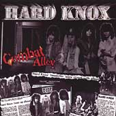 Hard Knox: Combat Alley [Edited] *