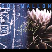 Gui Mallon: Live at Montreux [Digipak]