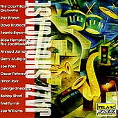 Various Artists: Jazz Showcase