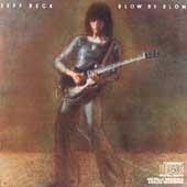 Jeff Beck: Blow by Blow [Remaster]