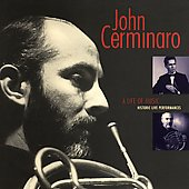 John Cerminaro - A Life of Music