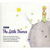 Portman: The Little Prince