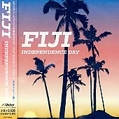 Fiji: Independence Day