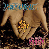 Digging Roots: Seeds *