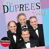 The Duprees: Today