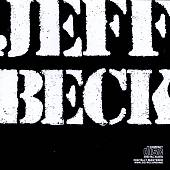 Jeff Beck: There and Back