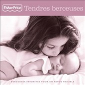 Various Artists: Tendres Berceuses
