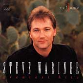 Steve Wariner: Greatest Hits, Vol. 2 [MCA]