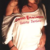 Garden Entertainment: Healthy Portions [PA]