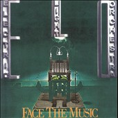 Electric Light Orchestra: Face the Music [Expanded Edition]