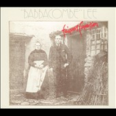 Fairport Convention: Babbacombe Lee [Bonus Tracks]