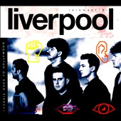 Frankie Goes to Hollywood: Liverpool