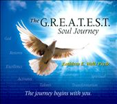 Kathleen Walls: The G.R.E.A.T.E.S.T. Soul Journey [Slipcase]