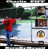 Charlie Piff: Born By Myself [PA]