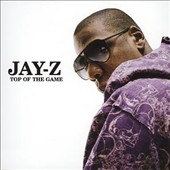 Jay-Z: Top of the Game