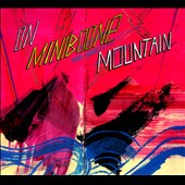 Miniboone: On Miniboone Mountain [Single] [Digipak]