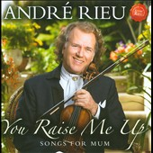You Raise Me Up: Songs for Mum [International Version]