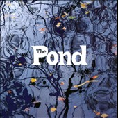 The Pond (Folk): Pond