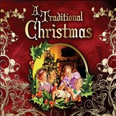 Various Artists: A Traditional Christmas