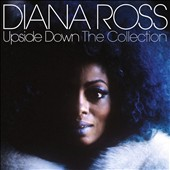 Diana Ross: Upside Down: The Collection