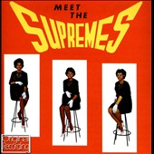 The Supremes: Meet the Supremes