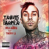Travis Barker: Drumsticks & Tattoos *