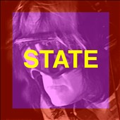 Todd Rundgren: State