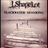 L Shape Lot: Blackwater Sessions